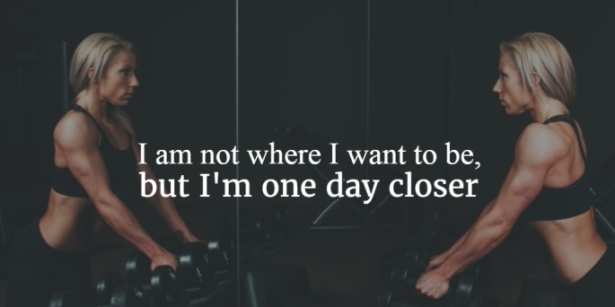 Quest Fitness Gym Quote | Grand Rapids, MI