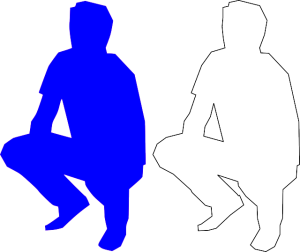 squatting-42546_640