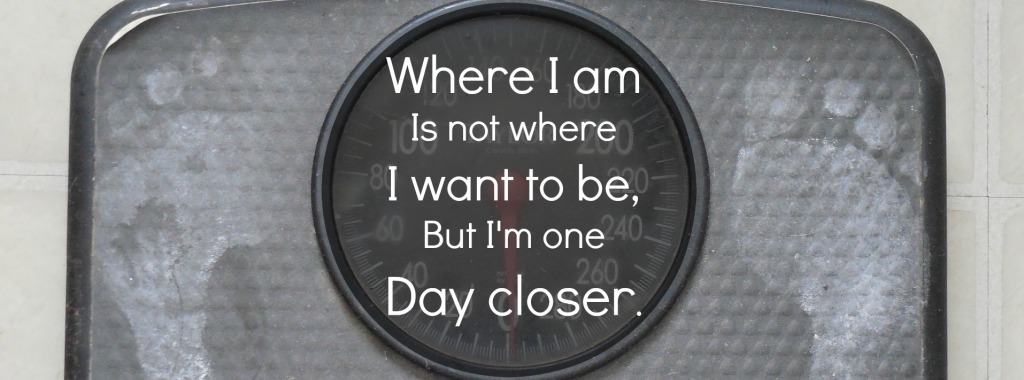 one day closer quote quest fitness gym grand rapids mi