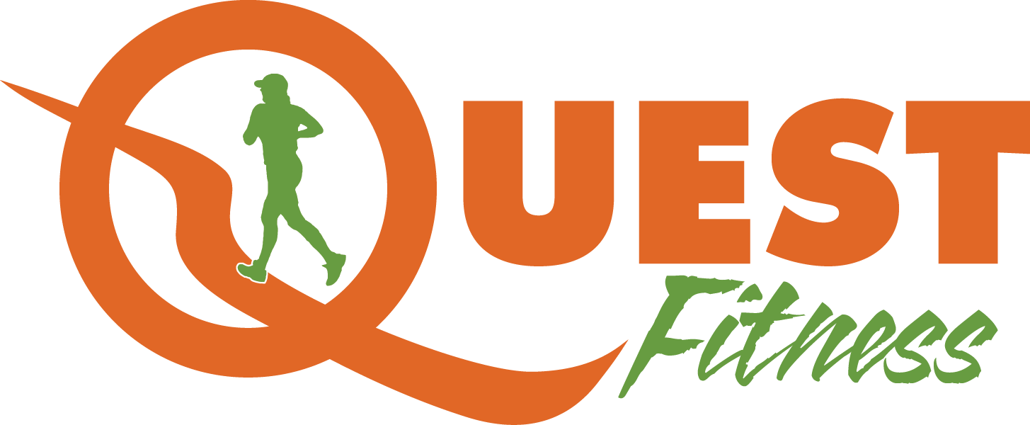 Quest Fitness Gym