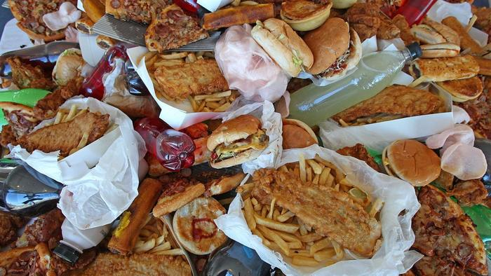 happens-eat-much-junk-food_52511c18d2246a53