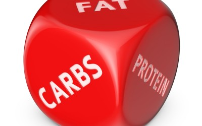 Red-Dice-Fat-Protein-Carb-400x250bfc6a
