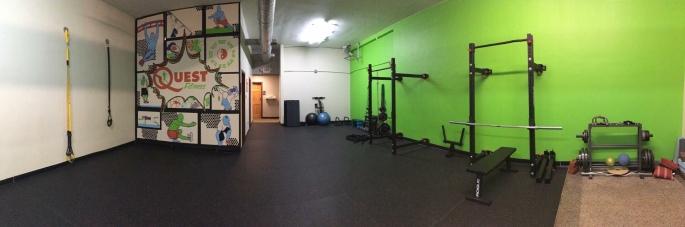acb9c18be4b0 tai chi – Quest Fitness Gym