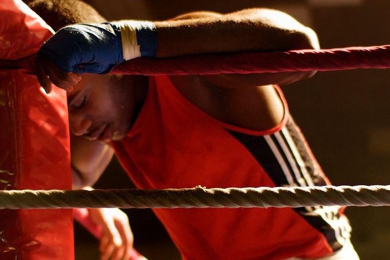 800px-Finales_du_Championnat_d'Ile-de-France_de_boxe_anglaise_amateur_2009_008